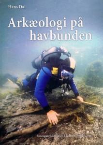 Arkæologi på Havbunden