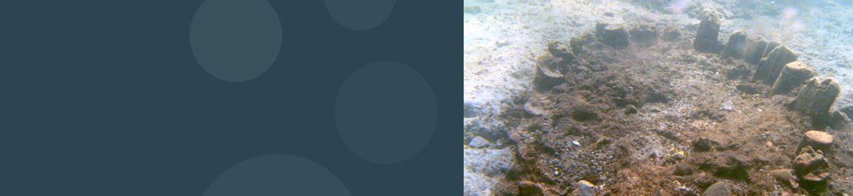 Marine – Arkæologisk – Gruppe