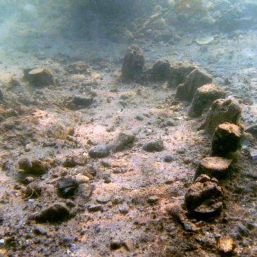 5.000 år gammel mysterium skal udgraves ved Middelfart